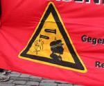 CDU-Landtagsabgeordneter referiert vor Rechtsaußen-Burschenschaft Normannia