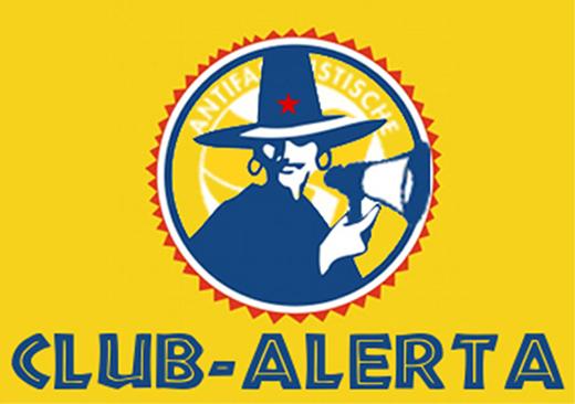 club_alerta_logo-kopie