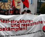 [Sinsheim] NPD verlegt Kundgebung auf 13. Juni