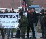 [Rhein-Neckar] Überblick über Nazi-Aktivitäten im Kraichgau seit 2009