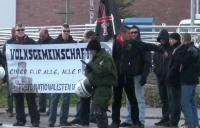FN Kraichgau2009