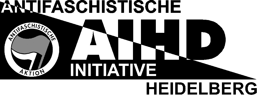 Antifaschistische Initiative Heidelberg