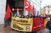 Weinheim Demo