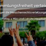 Versammlungsfreiheit-300x156