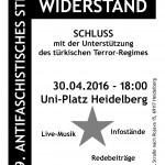 strassenfest_2016_flyer