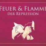 20120411_Flyer_Feuer_und_Flamme_500x355_RGB_vorne