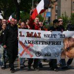 FN Kraichgau demo