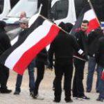 Überblick über Nazi-Aktivitäten im Kraichgau seit September 2015