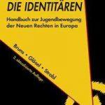 die_identitaeren