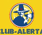 8.12.: Café Alerta zu Studentenverbindungen