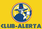 club_alerta_logo-klein