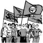 Am 24.3. dem rechten Mob in Kandel entgegentreten!