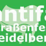 Aufruf Straßenfest: Rechtswende im Dienste des Kapitals - Die AfD und ihre Steigbügelhalter