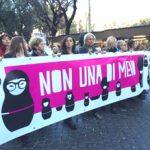 13.9.: Café Alerta zu linken Bewegungen in Italien - Im Anschluss Konzert