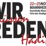 NSU-Tribunal in Mannheim vom 22. bis 25.11.