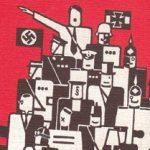 """10.1.: Café Alerta zu """"Faschismustheorien"""""""
