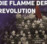 """10.2.: Vortrag """"Die Flamme der Revolution"""" mit Bernd Langer"""