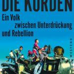 """6.2.: Lesung """"Die Kurden"""" mit Kerem Schamberger und Michael Meyen"""