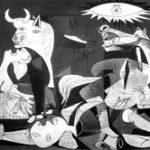14.2.: Café Alerta zu Geschichtsrevisionismus