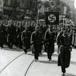 "19.5.: Antifa-Stadtrundgang ""Heidelberg im Nationalsozialismus"""