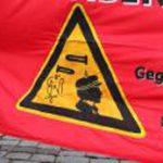 20.10.: Antifa-Stadtrundgang zu Studentenverbindungen