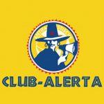 12.12.: Café Alerta mit Rote-Hilfe-Pubquiz