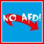 22.9.: Gegen die AfD-Veranstaltung in Heidelberg!