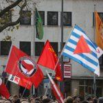Erklärung der AIHD/iL: Solidarität mit der VVN-BdA!