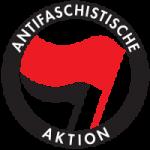 Solidarität mit dem Antifa Report Pfalz!