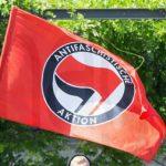 17.8.: Ingelheim nazifrei - den Rudolf-Heß-Marsch stoppen!