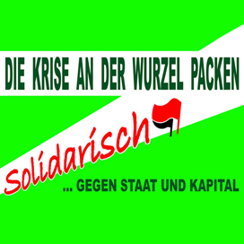 https://aihd.noblogs.org/files/2021/04/Krise_an_der_Wurzel_packen.jpg
